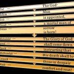 slide1-bible_names