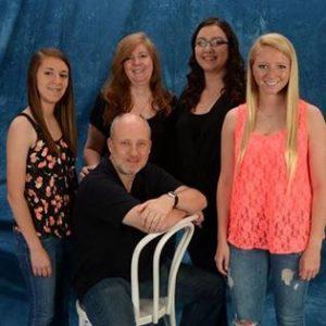 steve-meyer-family