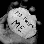The Power of Forgiveness!!!