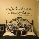 romantic-love-wall-decal-sticker-decor-removable-bedroom-wall-quotes-religious-bible-words-art-my-beloved-is-mine-and-i_25421949