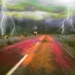_Road_to_destruction__by_angryannoyance