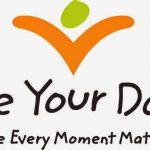 DASH_MOTTO-Liv_your_dash1