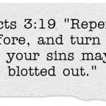 Bible-verses-about-repentance